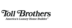 Tollbrothers-logo2