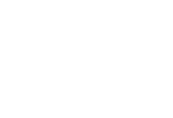 Somerset Green Houston