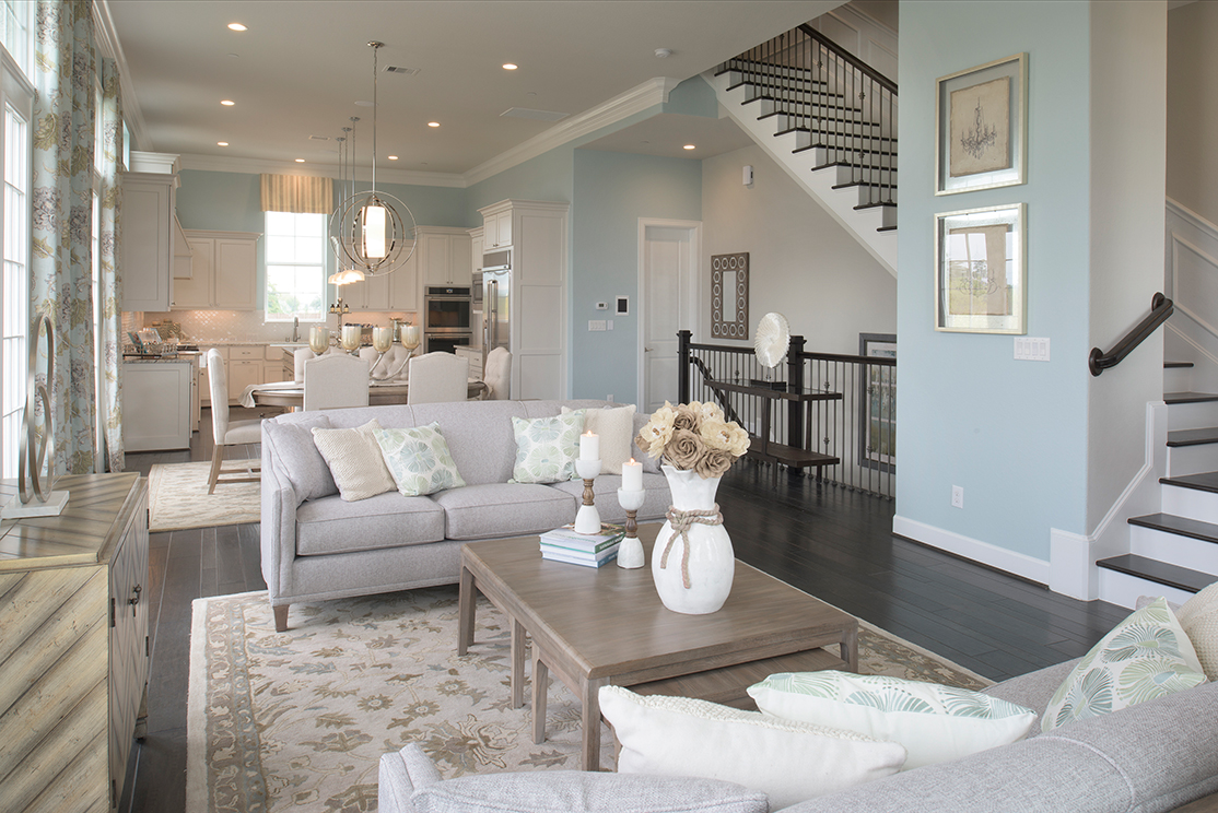 model home interior photo gallery somerset green 14218